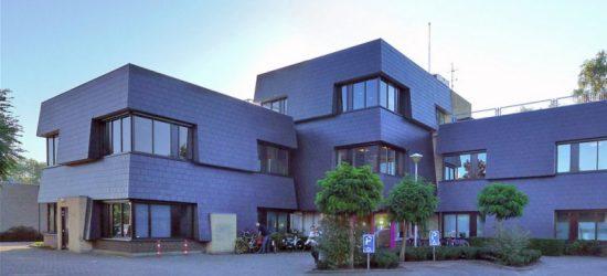 GHC_Harderwijk
