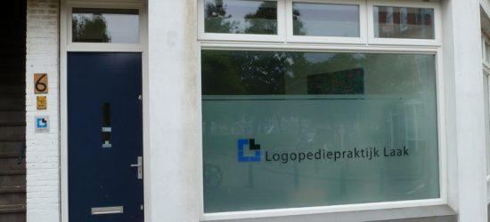 Den_Haag_Laak