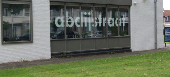 Logopediepraktijk_Abdijstraat